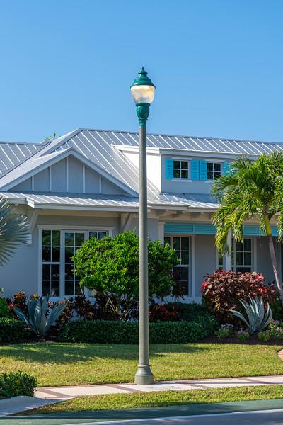 Spring City - Florida - 2019-295.jpg