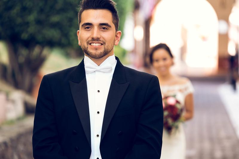 F&D boda ( Hacienda Los Albos, Querétaro )-876.jpg