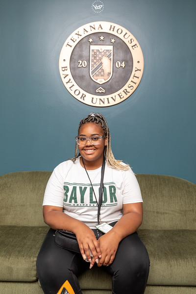 ©2019 Valor Image Productions Baylor Welcome Day 2019-4959.jpg