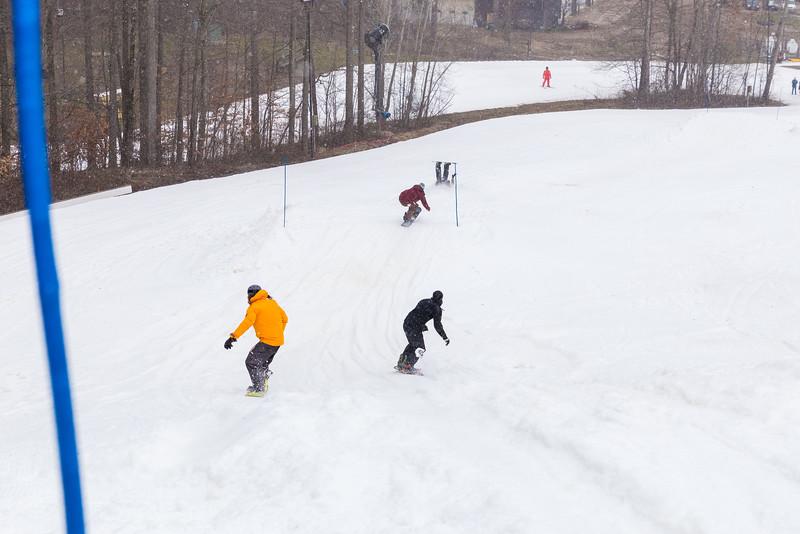 56th-Ski-Carnival-Saturday-2017_Snow-Trails_Ohio-1930.jpg