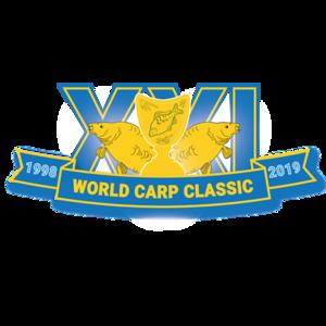 04.1-WORLD CARP CLASSIC