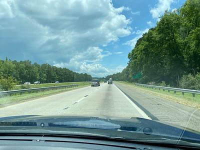 2021-05-29 Southern South Carolina on I-95