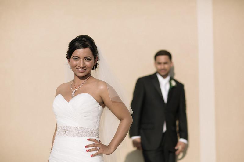 6-29-2012 Allie & Sunil