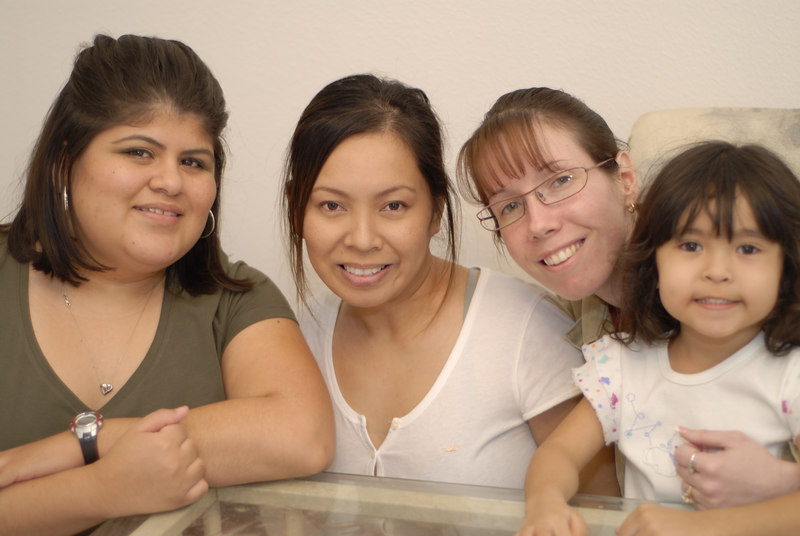 2007 03 - Hanging with Friends 009.JPG