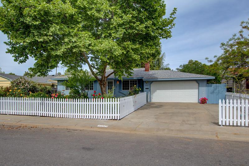 10529 Bronwood Way Rancho Cordova CA-1.jpg