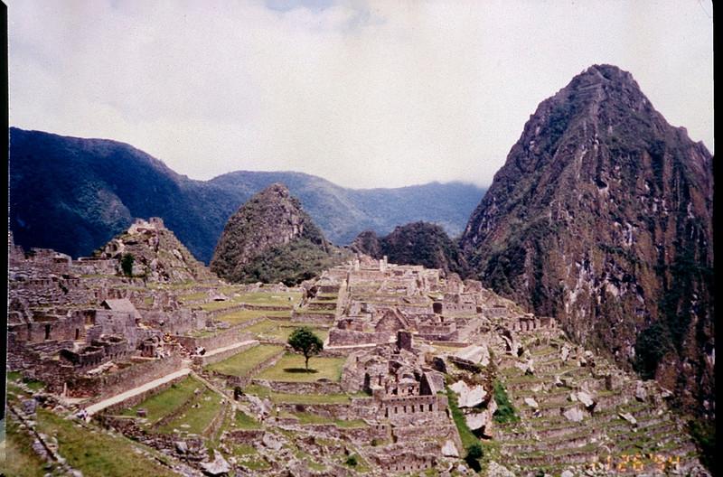 Peru1_067.jpg
