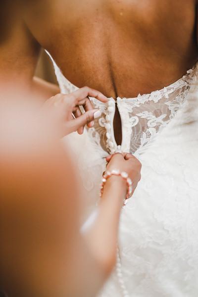 Briana-Gene-Wedding-Franchescos-Rockford-Illinois-November-2-2019-53.jpg