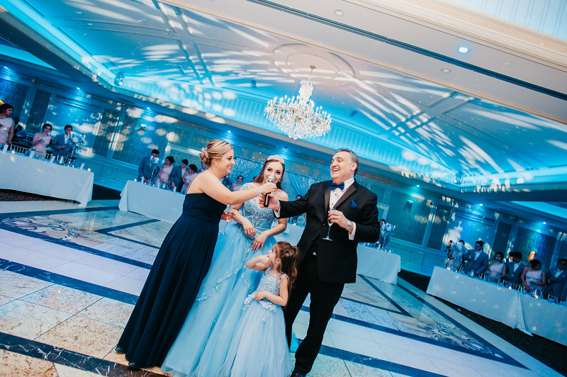 First Dance Images-449.jpg