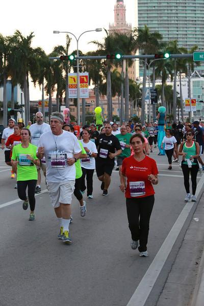MB-Corp-Run-2013-Miami-_D0692-2480620878-O.jpg