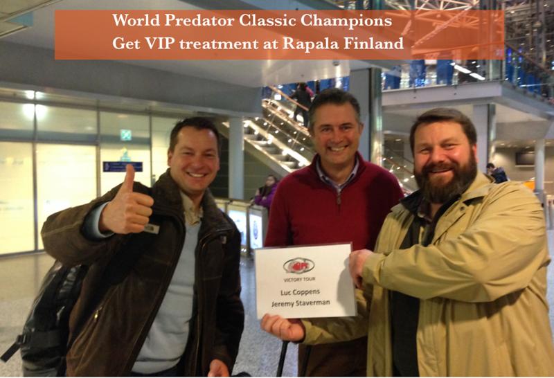 World-Predator-Classic-Champions-Get-VIP-Rapala-treatment..png