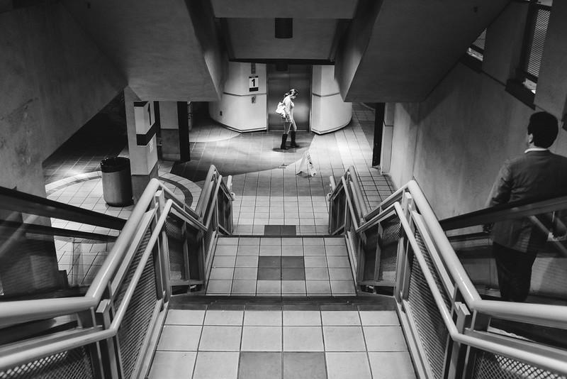 AlikGriffin_FujiX100T_Stairs_Down.jpg