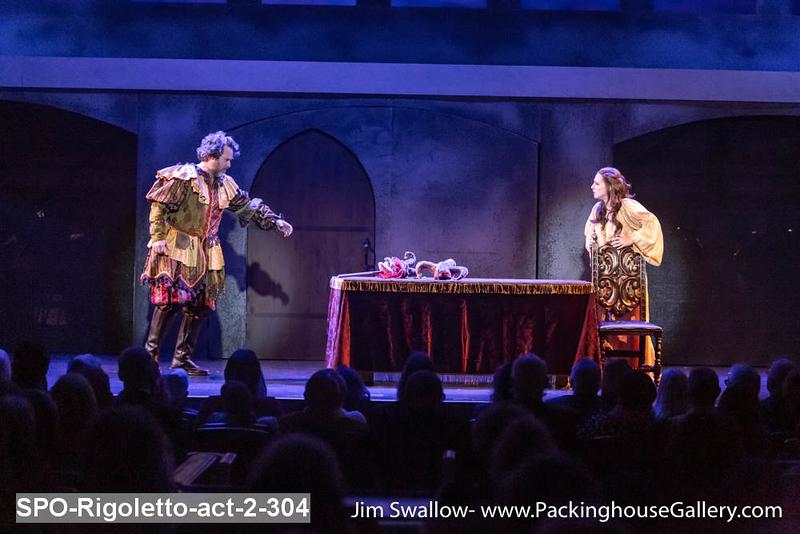 SPO-Rigoletto-act-2-304.jpg