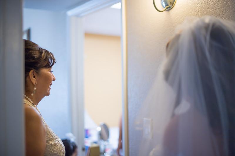 170923 Jose & Ana's Wedding  0049.JPG