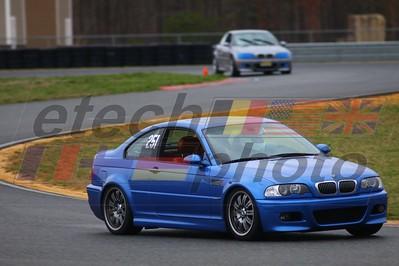 4-7-14 NJ BMW NJMP Thunderbolt