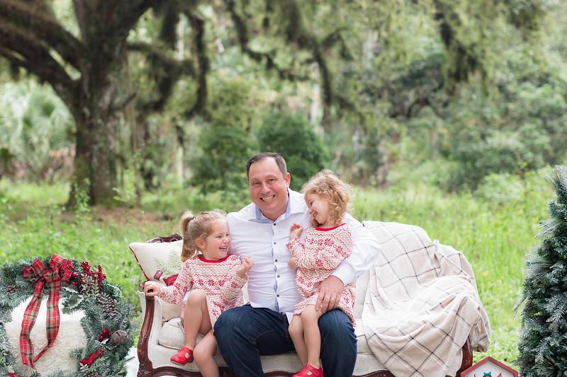 Holiday Minis- Bogie Family-22.jpg