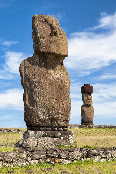 Easter Island-1.jpg