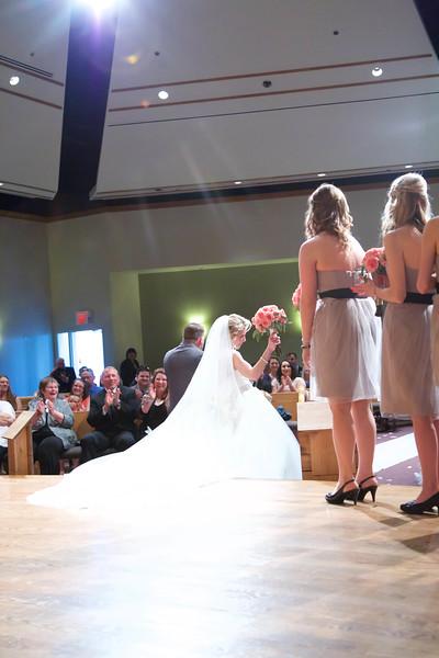 Le Cape Weddings - Meghan and Brandon_-280.jpg