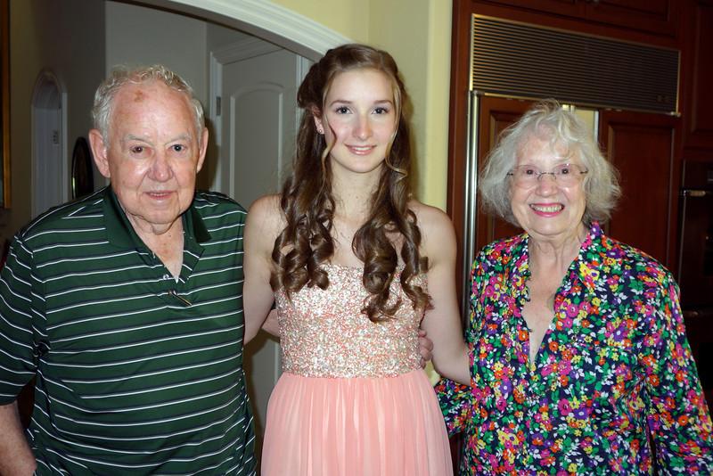 2014-05-10-0002-460 Van Buren-Elaine's High School Prom-Griff-Elaine-Jean.jpg