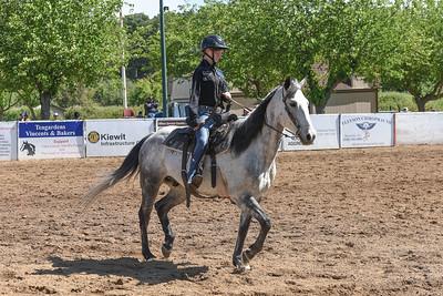 Rider 114