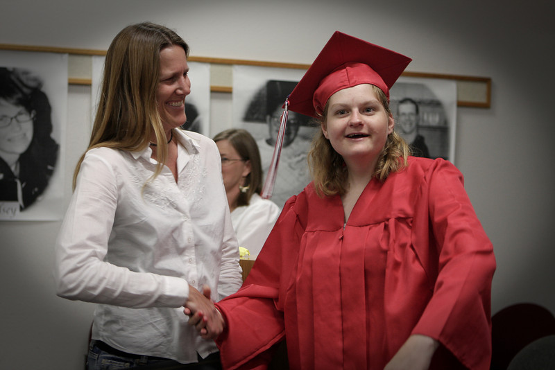 SCOE Graduation Part 1-89.jpg