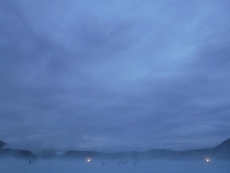 Iceland-161209-181.jpg