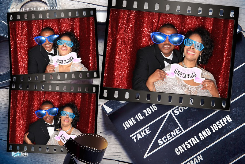 wedding-md-photo-booth-094319.jpg
