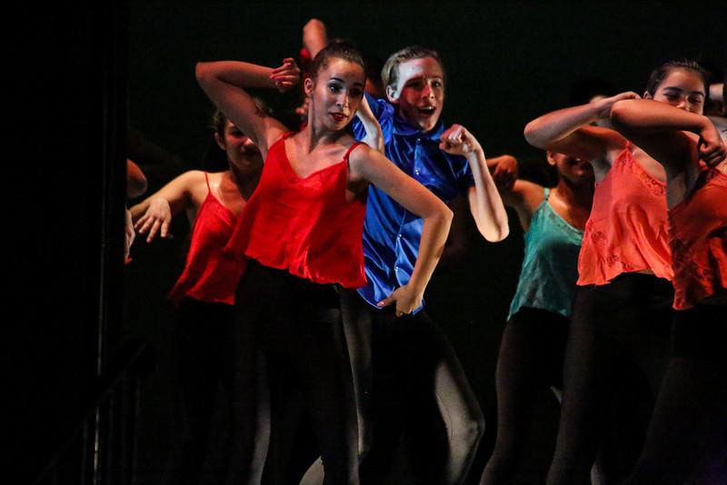 181129 Fall Dance Concert (601).jpg