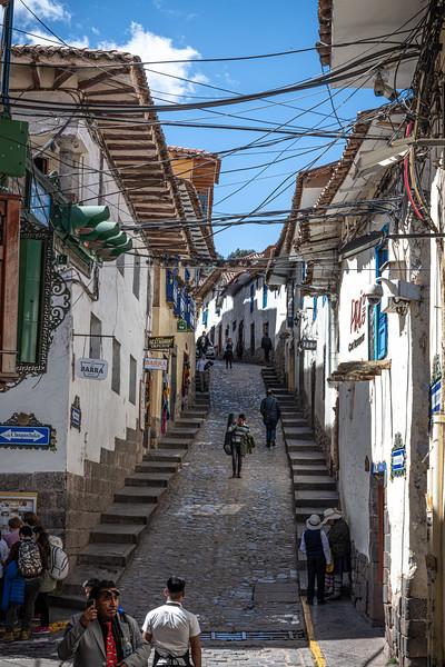 Cusco - San Blaz-7628.jpg