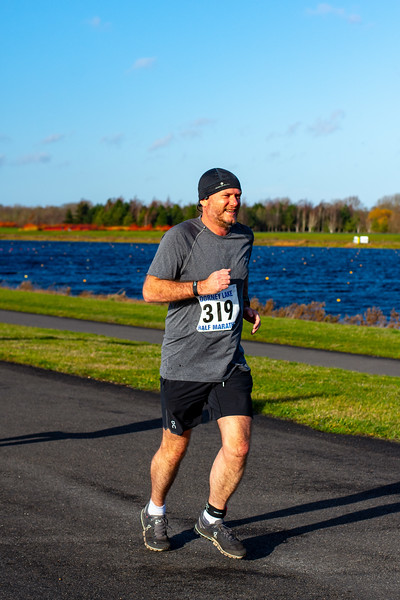 20191214--Windsor Winter Half, 5k, 10k, 15k-0420.jpg