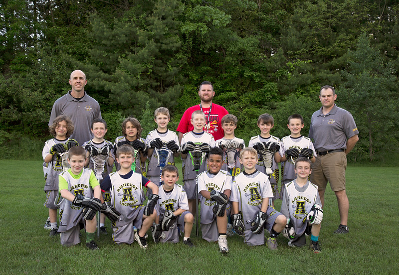 U8 Boys Team Pic.jpg
