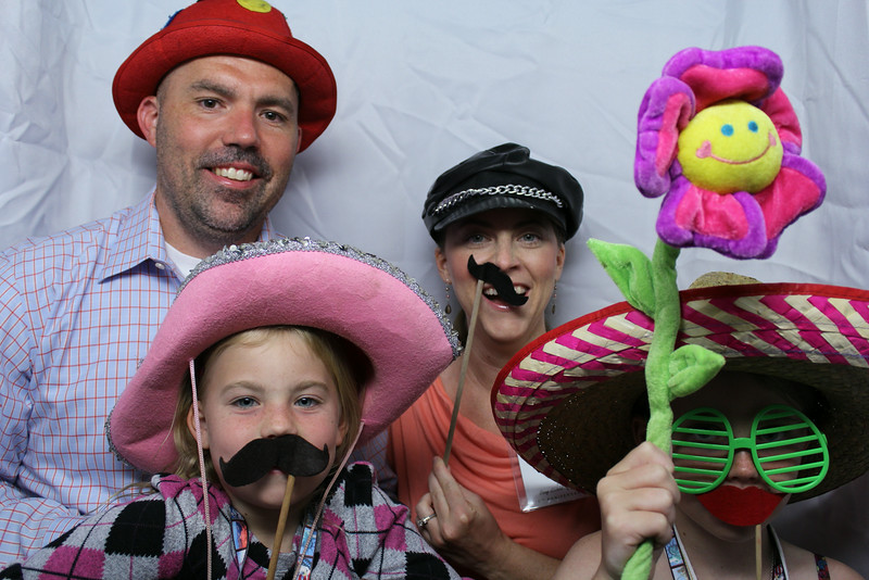 PhxPhotoBooths_20140719_Images-3407867144-O.jpg