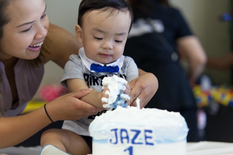 2018 Jaze Birthday(162).jpg
