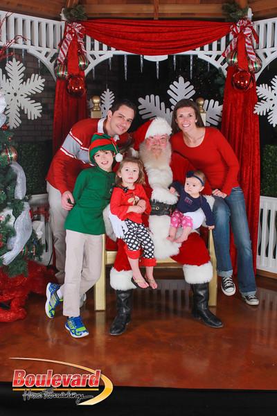 Santa 12-17-16-474.jpg
