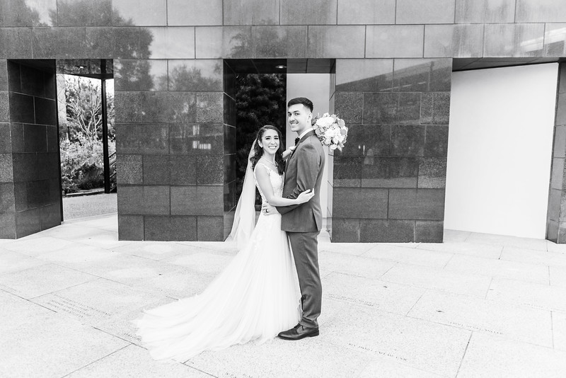 Brienna & John Wedding-5198-2.jpg