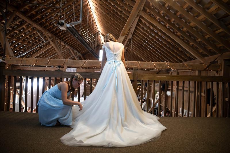 Morgan & Austin Wedding - 567.jpg