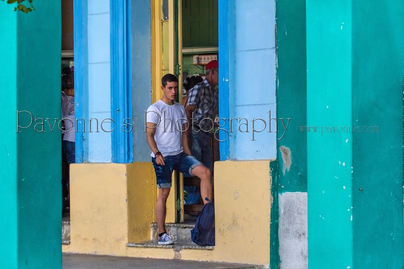 Cuba4 1525.jpg