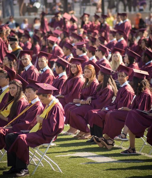 graduacion-010.jpg