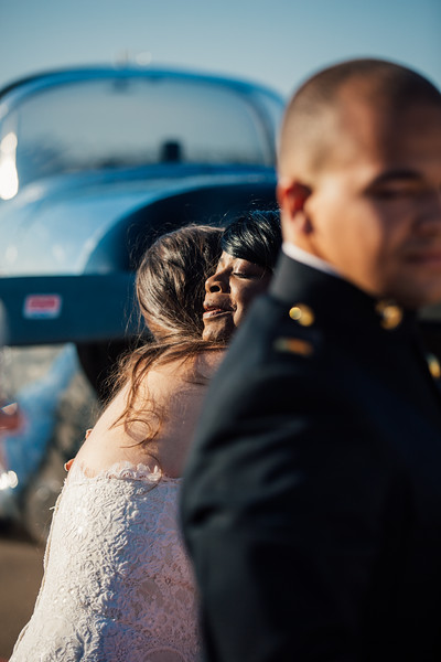 Kevin and Hunter Wedding Photography-9530208.jpg