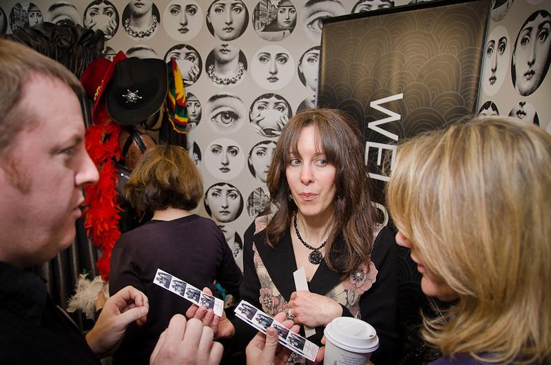 2011-01-23-The Cosmopolitan of Las Vegas@Sundance-Web Res-198.jpg