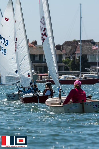 091016_BYC{Little_Old_Ladies_regatta-290