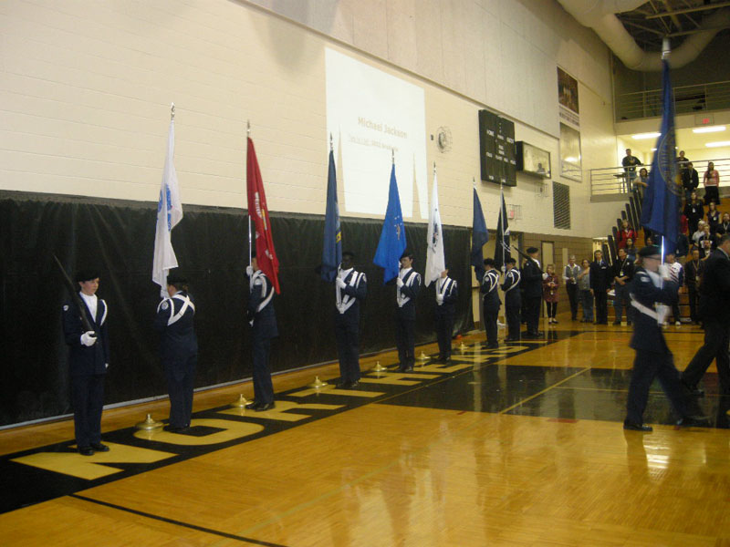 3975_Veterans_Day_Color_Guard2_800x600.JPG