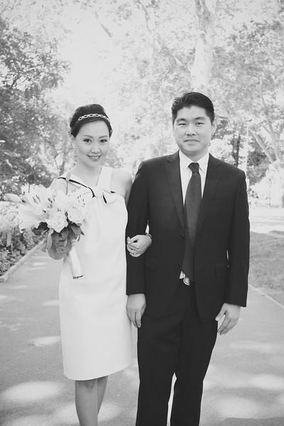 Yeane & Darwin - Central Park Wedding-38.jpg