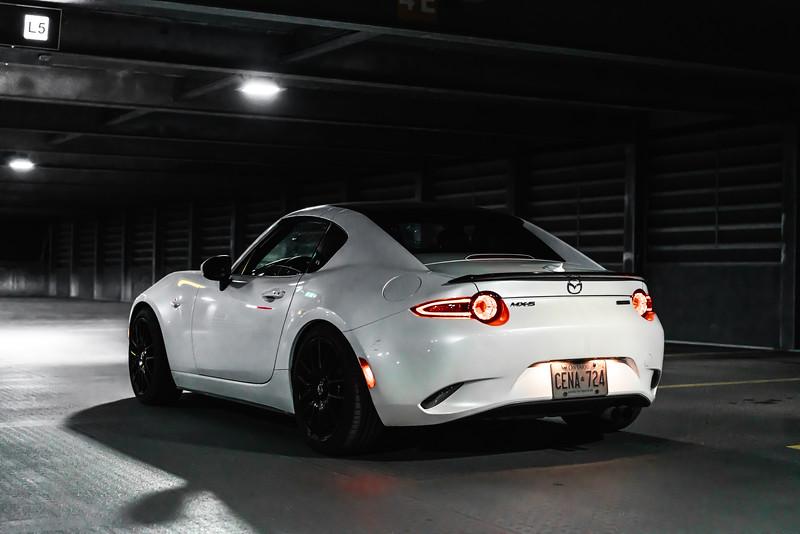 cars-46.jpg