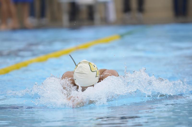 2011-11-12_Cal-Poly-Swim-and-Dive_1099.jpg