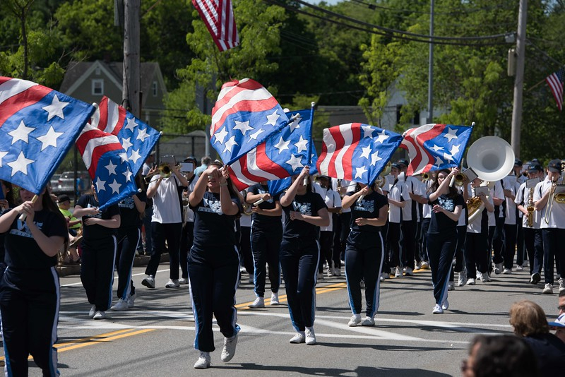 2019.0527_Wilmington_MA_MemorialDay_Parade_Event-0124-124.jpg