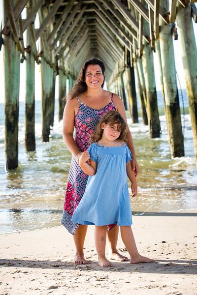 Family beach photos-239.jpg