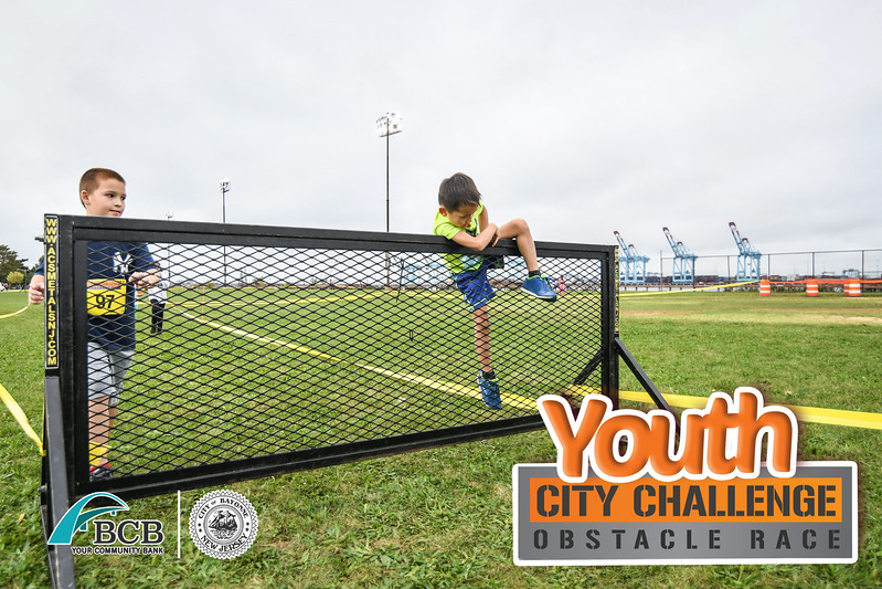 YouthCityChallenge2017-1068.jpg