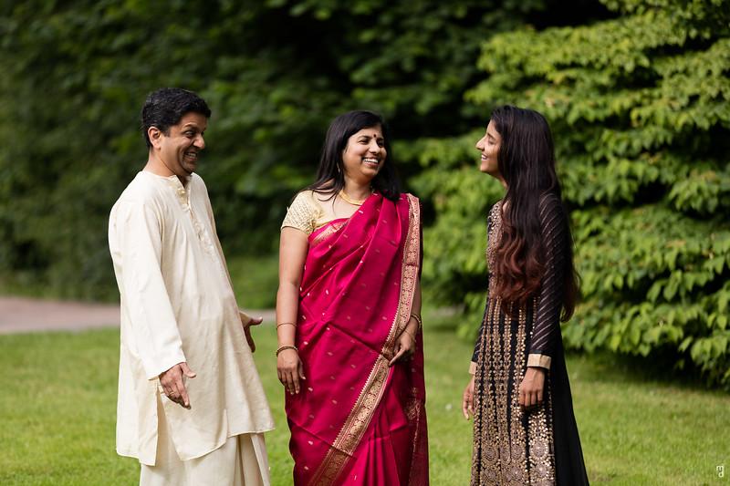 Kamath Family-359.jpg