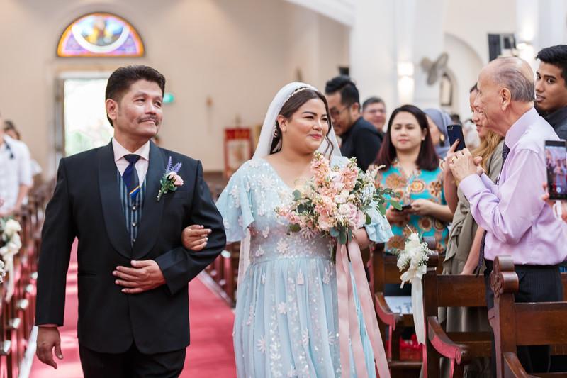 VividSnaps-Wedding-of-Herge-Teressa-046.jpg