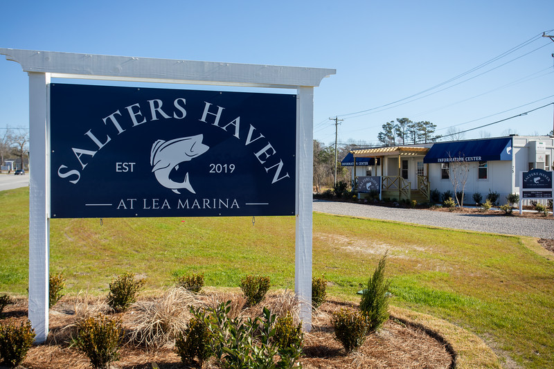 Salters Haven 02.09 HR-72.jpg